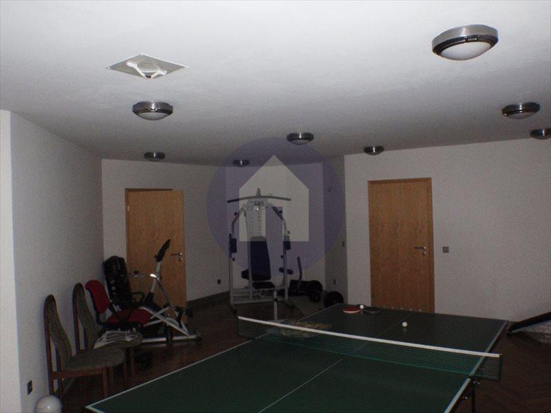 Dom na sprzedaż Świebodzice  460m2 Foto 6