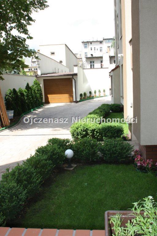 Lokal użytkowy na sprzedaż Bydgoszcz, Sielanka  90m2 Foto 11
