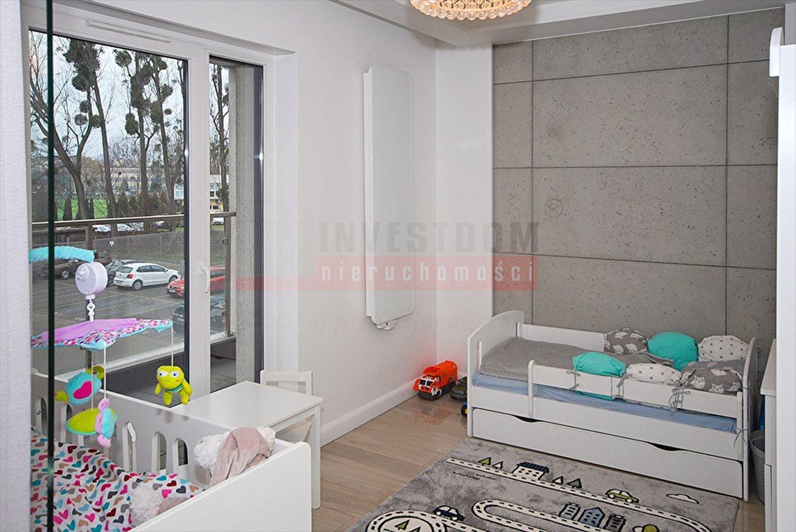 Mieszkanie trzypokojowe na sprzedaż Opole, Zaodrze  89m2 Foto 9