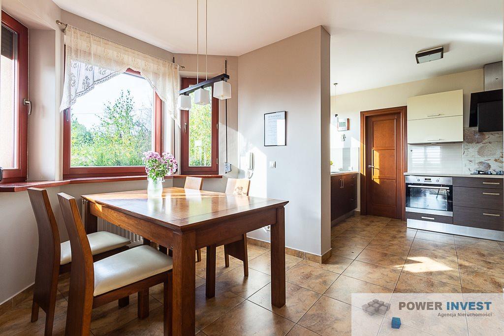 Dom na sprzedaż Bolechowice  450m2 Foto 13