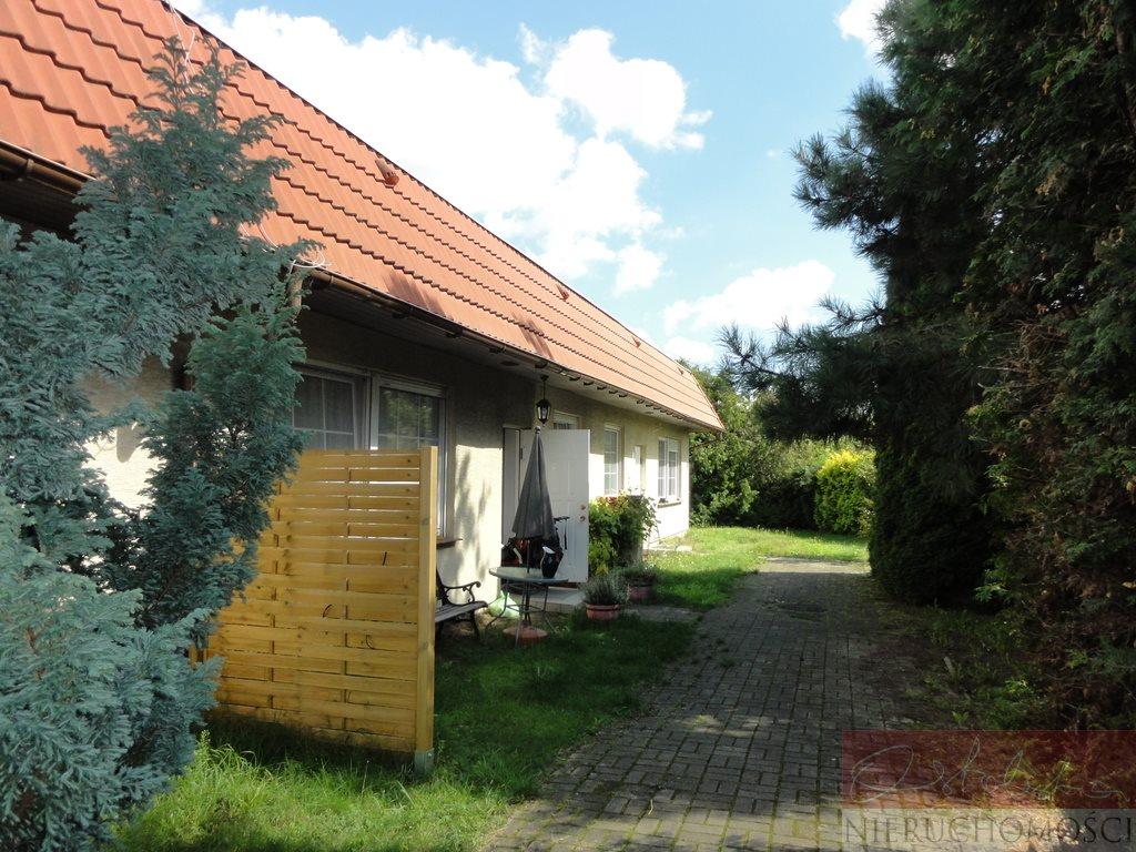 Mieszkanie trzypokojowe na wynajem Poznań, Piątkowo, Piątkowo, Karola Kurpińskiego  90m2 Foto 4