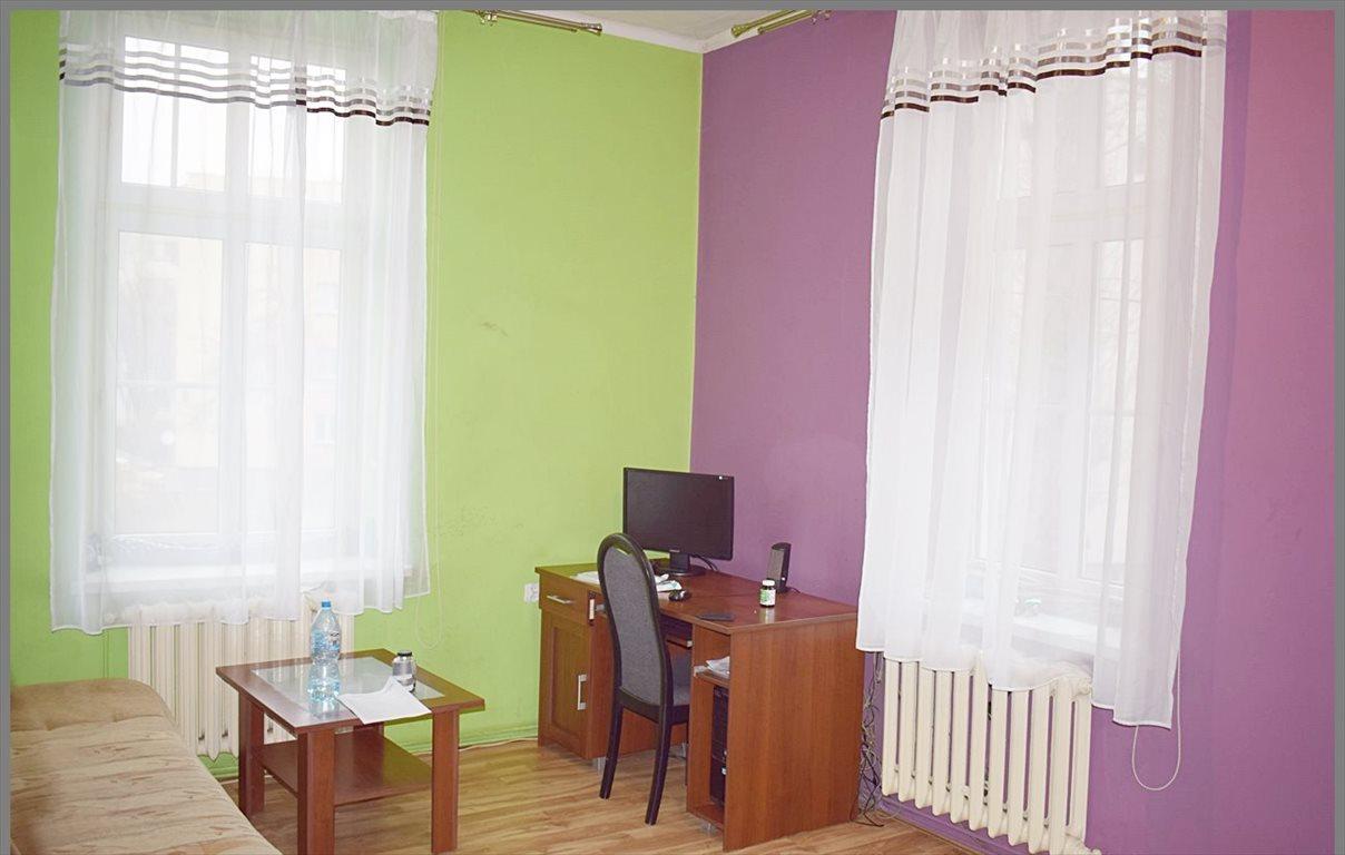 Dom na sprzedaż Bielsko-Biała, Lipnik, Leszczyńska  483m2 Foto 11