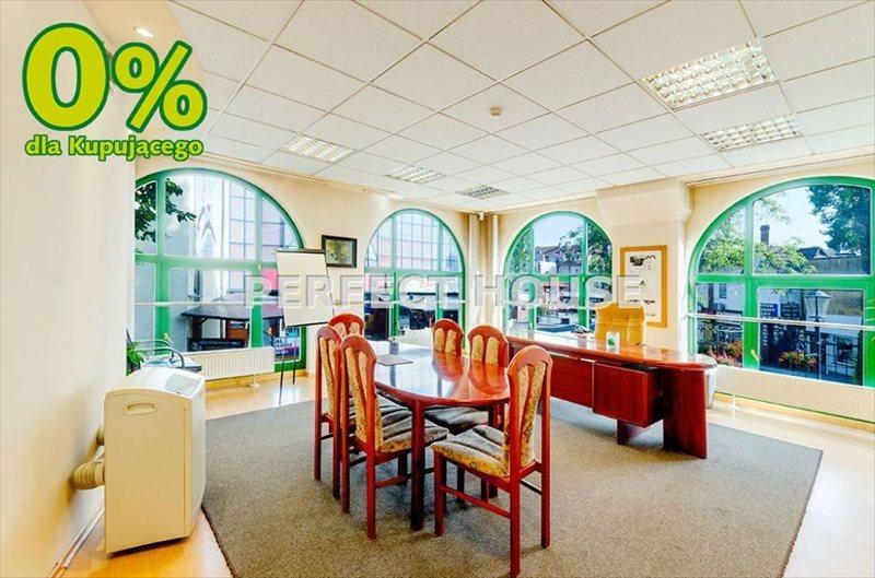 Lokal użytkowy na sprzedaż Zielona Góra  2438m2 Foto 6