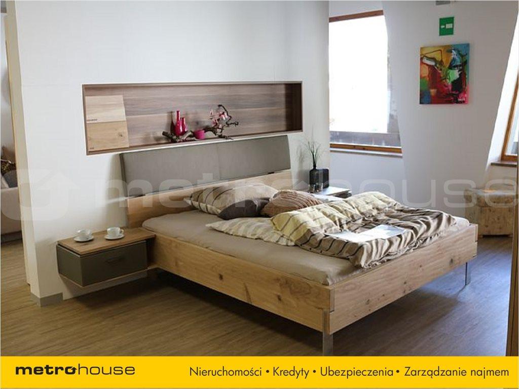 Mieszkanie czteropokojowe  na sprzedaż Gliwice, Stare Gliwice, Kozielska  59m2 Foto 4
