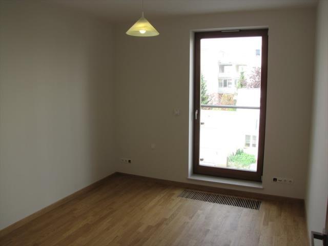 Mieszkanie trzypokojowe na sprzedaż Warszawa, Mokotów, Stegny, al. Wilanowska  94m2 Foto 4