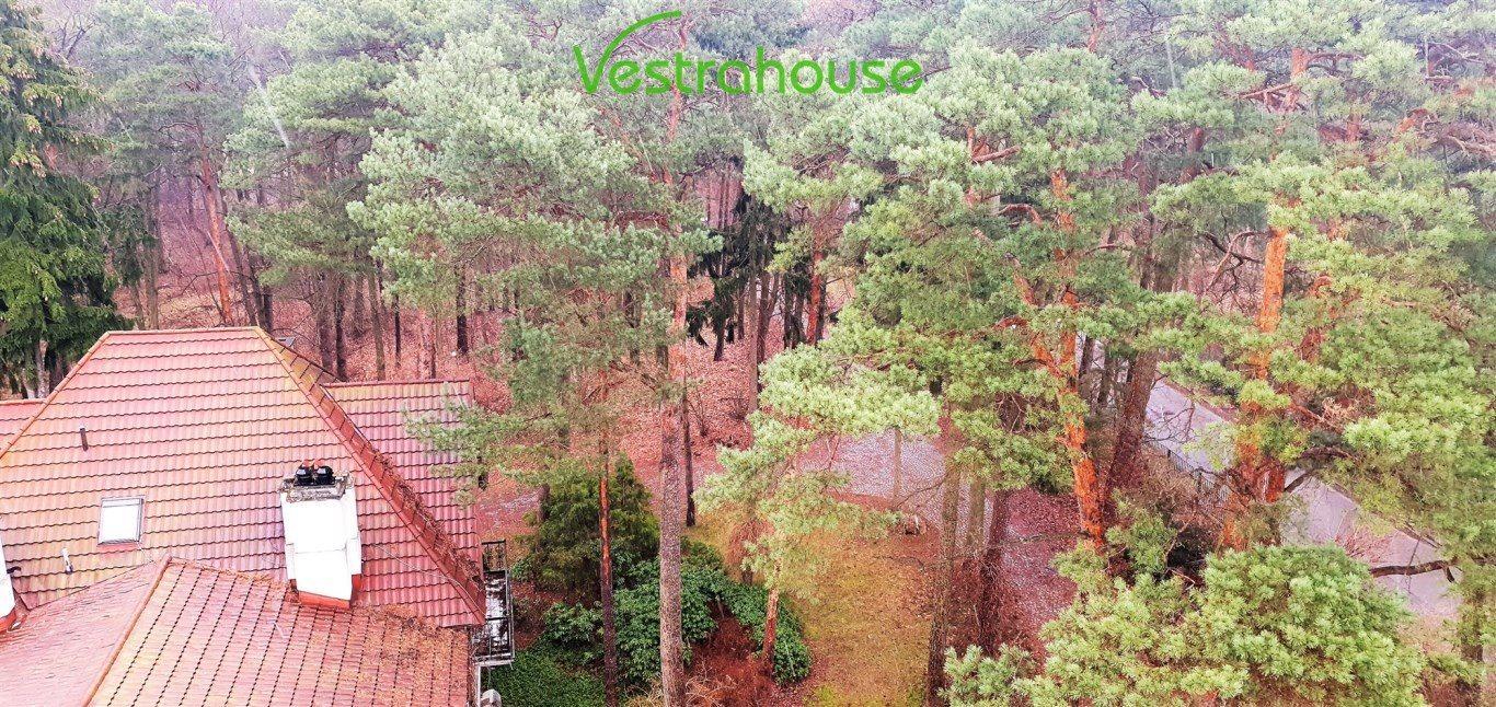 Dom na sprzedaż Konstancin-Jeziorna  1235m2 Foto 9