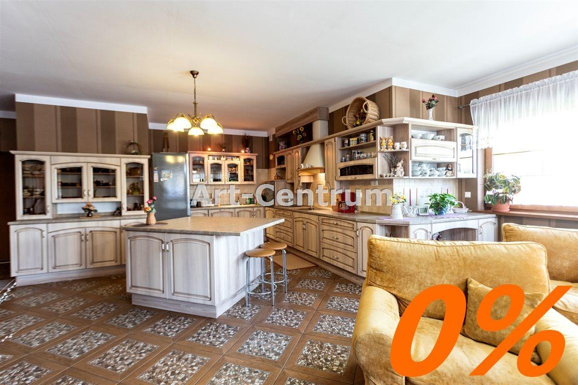 Dom na sprzedaż Bydgoszcz, Fordon  385m2 Foto 1