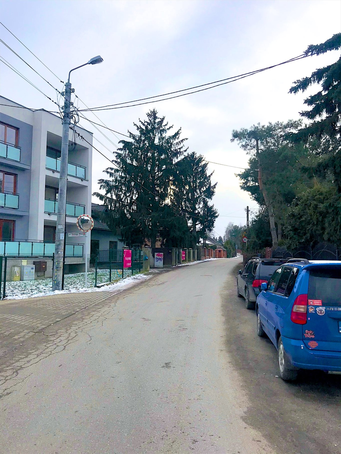 Dom na sprzedaż Józefosław, Osiedlowa, Osiedlowa 1  147m2 Foto 4