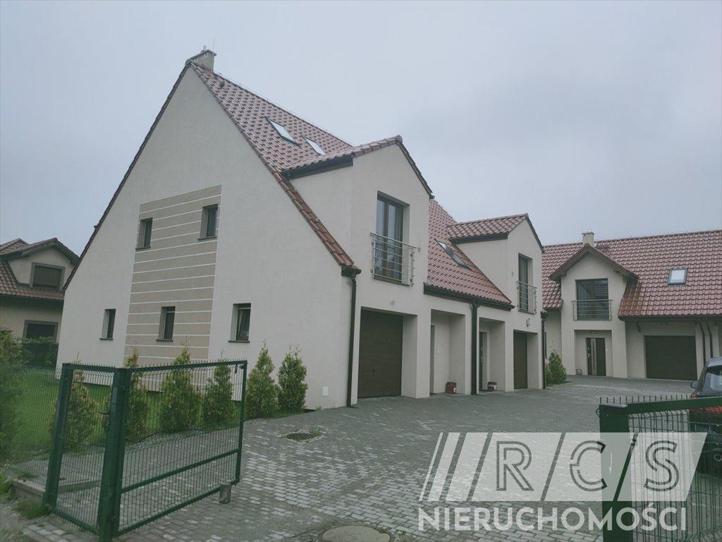 Dom na wynajem Domasław  150m2 Foto 4