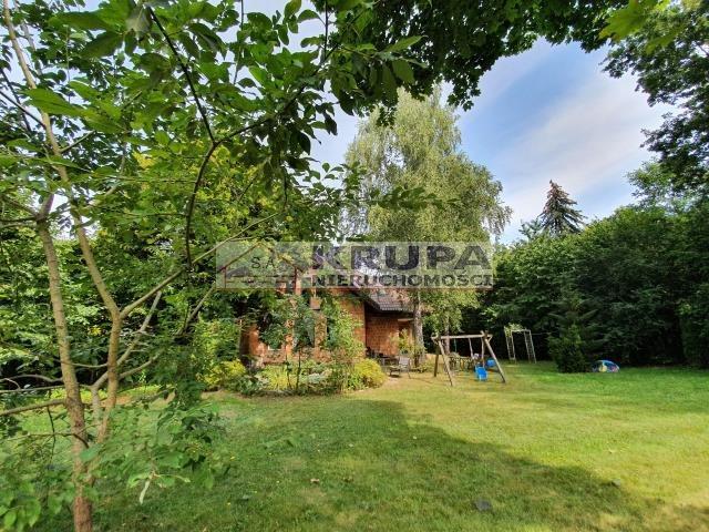 Dom na sprzedaż Głosków  371m2 Foto 4
