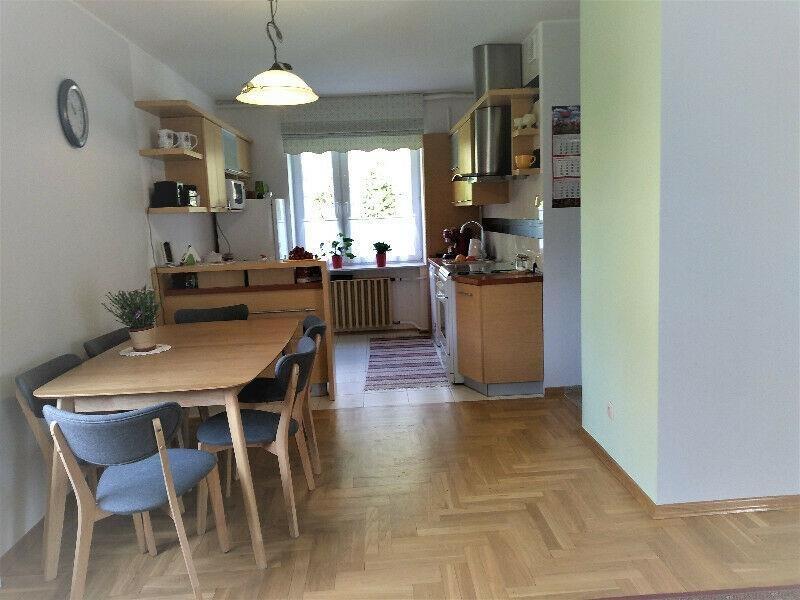 Dom na sprzedaż Warszawa, Wesoła, Zielona, Warszawska  170m2 Foto 5