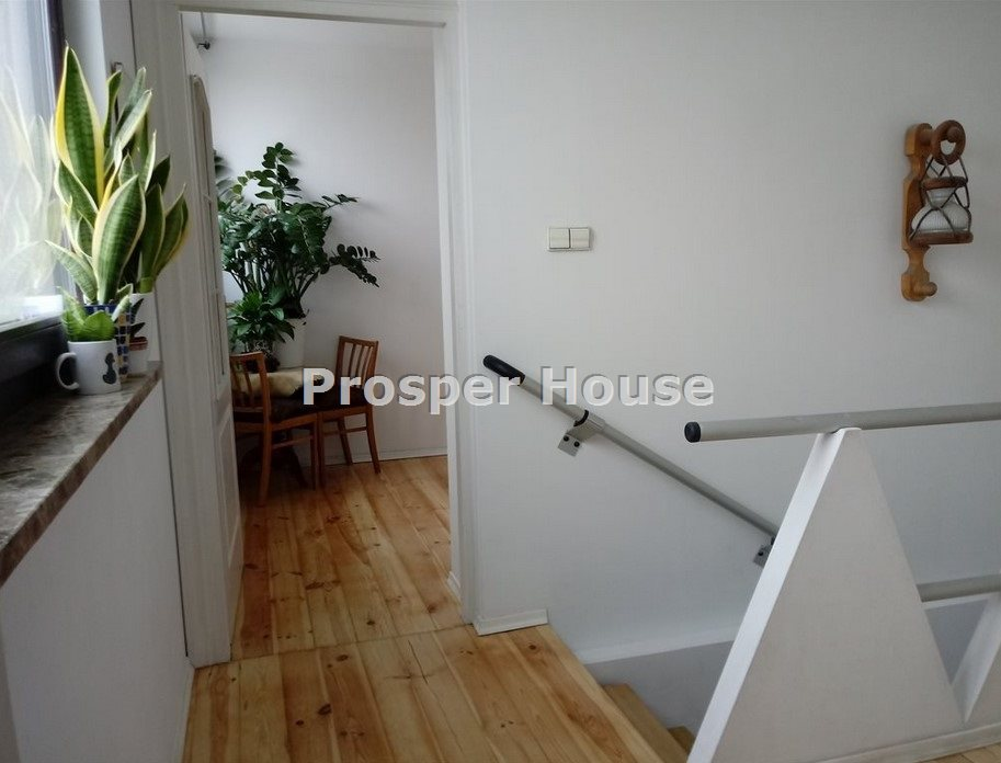 Mieszkanie na sprzedaż Warszawa, Śródmieście, Powiśle, Górnośląska  101m2 Foto 12