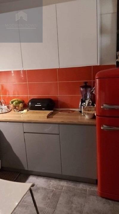 Mieszkanie dwupokojowe na sprzedaż Pruszków, Lipowa  38m2 Foto 3