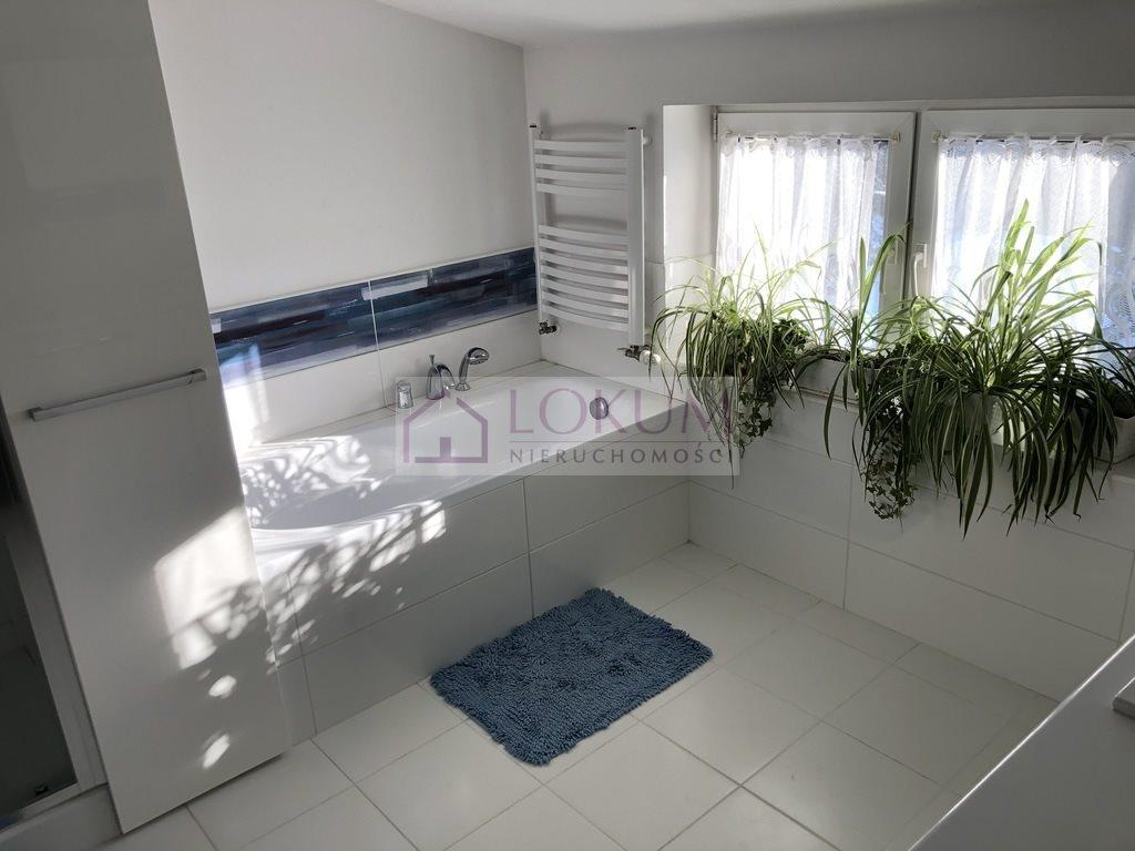 Dom na sprzedaż Lublin, Sławinek  160m2 Foto 8