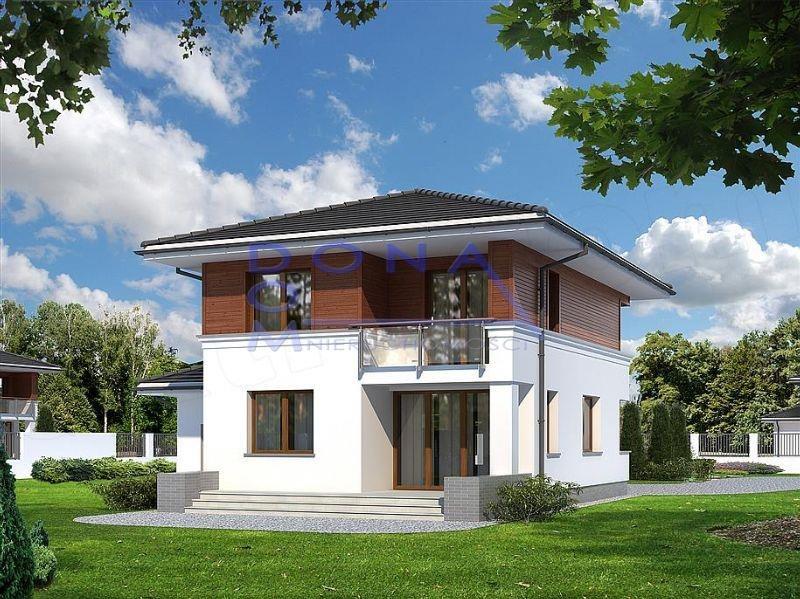 Dom na sprzedaż Łódź, Bałuty, Rogi  140m2 Foto 2