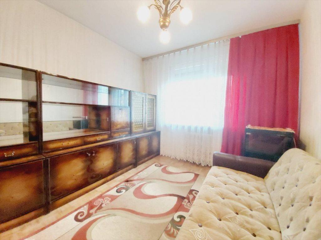 Mieszkanie dwupokojowe na sprzedaż Kielce, Śródmieście, Seminaryjska  44m2 Foto 4