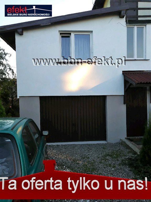 Mieszkanie trzypokojowe na sprzedaż Bielsko-Biała, Lipnik  91m2 Foto 9