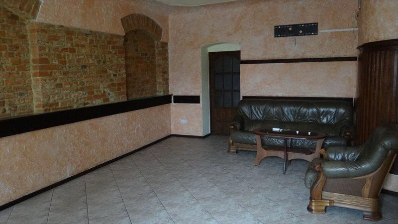Dom na sprzedaż Trzebnica  674m2 Foto 6