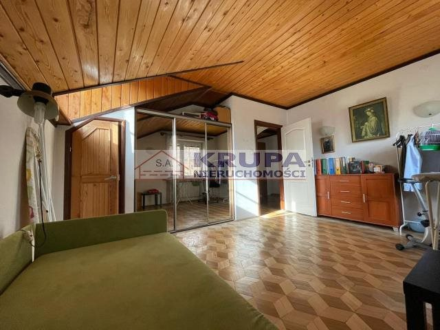 Dom na sprzedaż Józefów, Lelewela Joachima  270m2 Foto 8