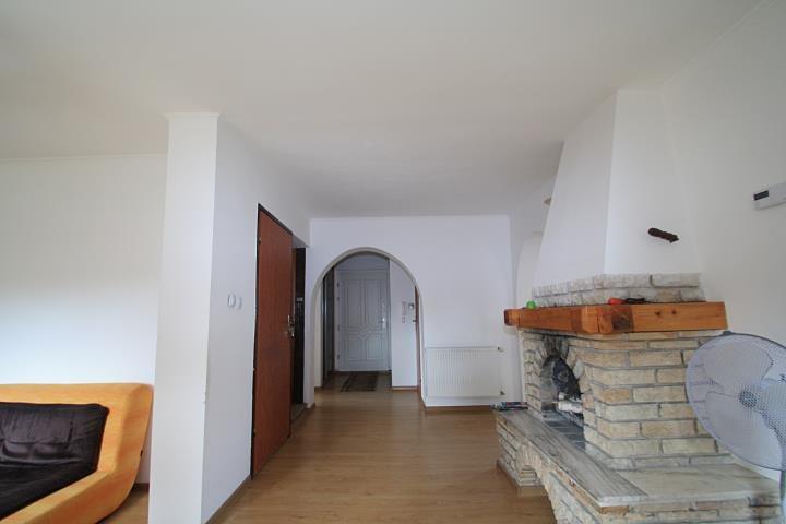 Dom na wynajem Opole, Zakrzów  270m2 Foto 2