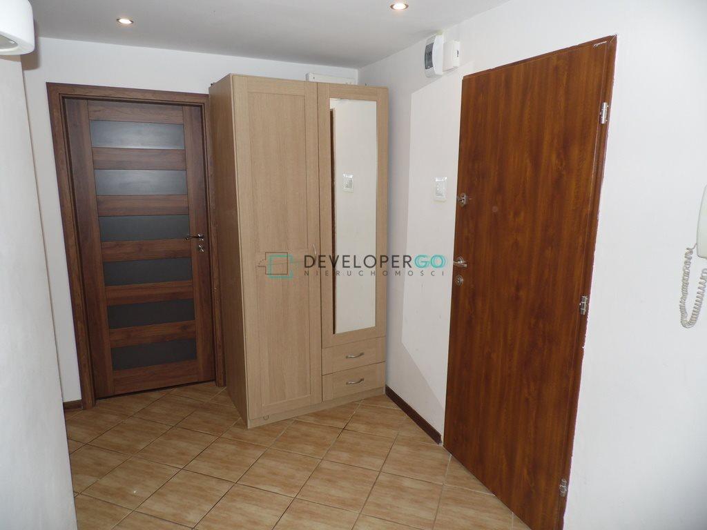 Mieszkanie trzypokojowe na sprzedaż Suwałki, Janusza Korczaka  58m2 Foto 11