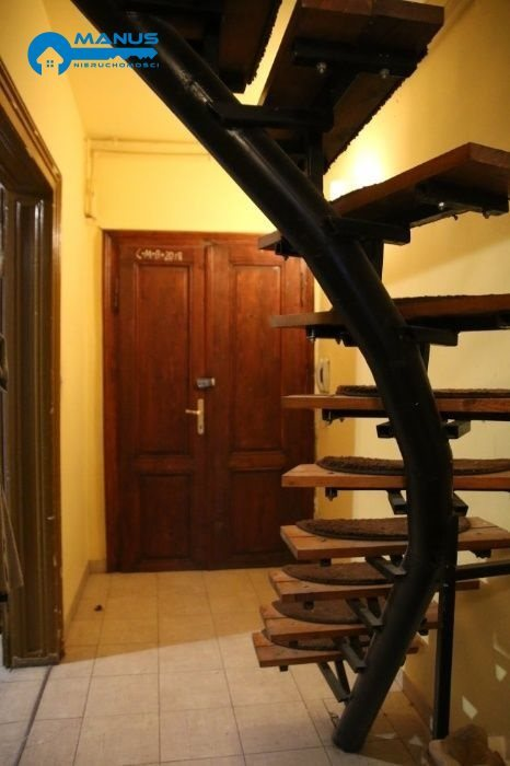 Mieszkanie czteropokojowe  na sprzedaż Cieszyn  150m2 Foto 8
