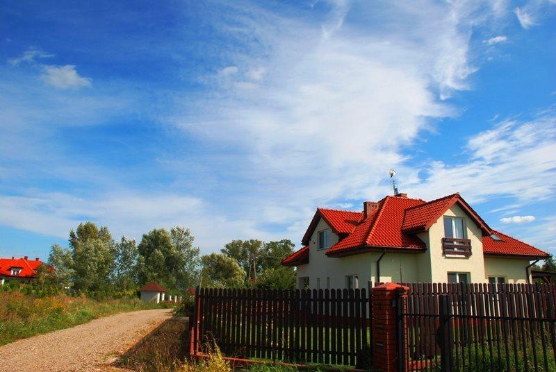 Działka rolna pod dzierżawę Łomianki, Pieńków  23197m2 Foto 2