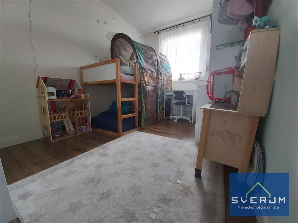 Mieszkanie trzypokojowe na sprzedaż Częstochowa, Błeszno  53m2 Foto 8