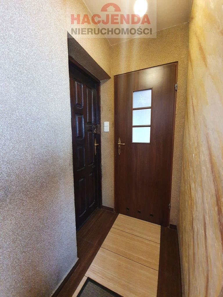 Dom na sprzedaż Trzebież  152m2 Foto 12
