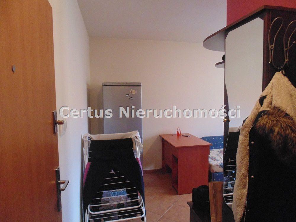 Mieszkanie dwupokojowe na wynajem Rzeszów  29m2 Foto 9