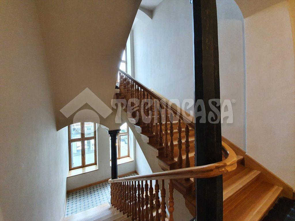 Mieszkanie trzypokojowe na wynajem Kraków, Stare Miasto, Stradom, Stradomska  120m2 Foto 11