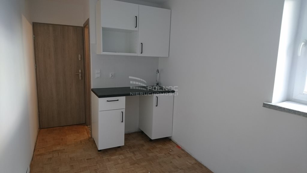 Mieszkanie czteropokojowe  na sprzedaż Wrocław, Brochów, Brochów, 3 kawalerki w jednym mieszkaniu  60m2 Foto 3