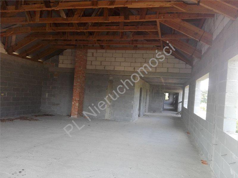 Dom na sprzedaż Łazy  800m2 Foto 6