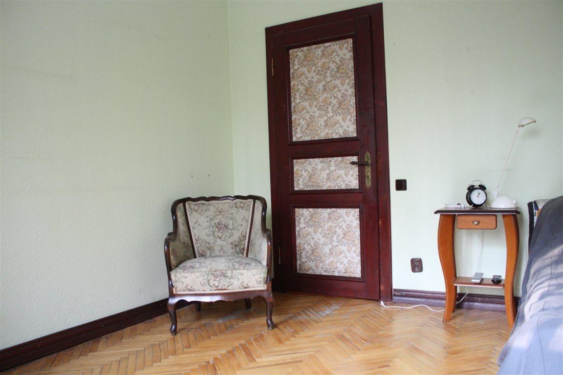 Dom na sprzedaż Katowice, Brynów  194m2 Foto 4