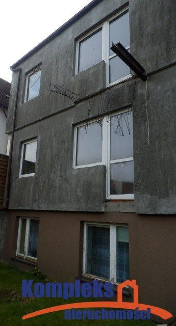 Dom na sprzedaż Szczecin, Bezrzecze  375m2 Foto 1