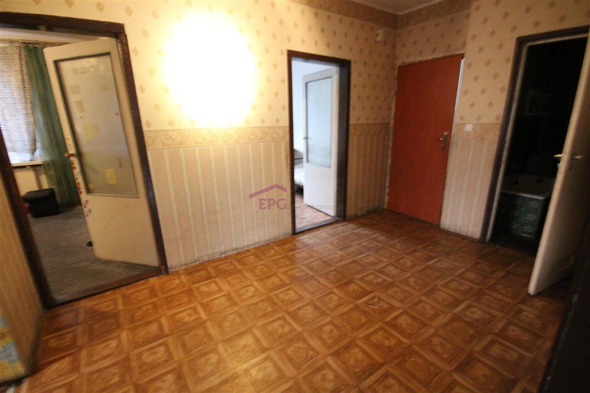 Dom na sprzedaż Dąbrowa Górnicza, Okradzionów, Białej Przemszy  90m2 Foto 9