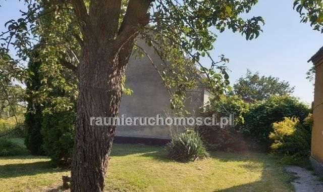 Dom na sprzedaż Dolsk, ul. gostyńskie przedmieście  209m2 Foto 4