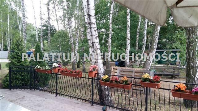 Lokal użytkowy na sprzedaż Kobyłka  1000m2 Foto 1
