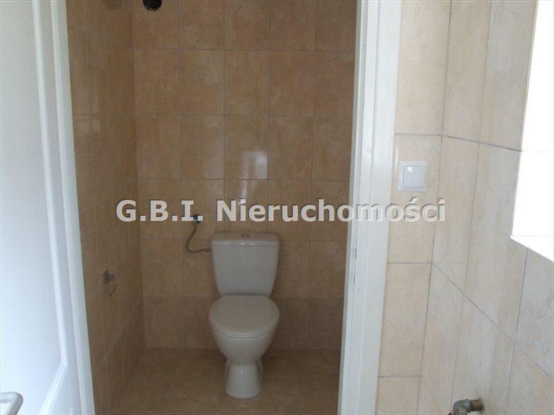 Dom na wynajem Oświęcim  300m2 Foto 9