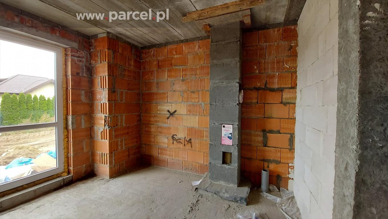 Dom na sprzedaż Gowarzewo  119m2 Foto 3