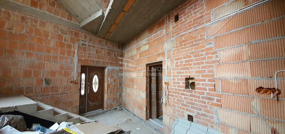 Dom na sprzedaż Łowicz, Szafirowa  1130m2 Foto 10