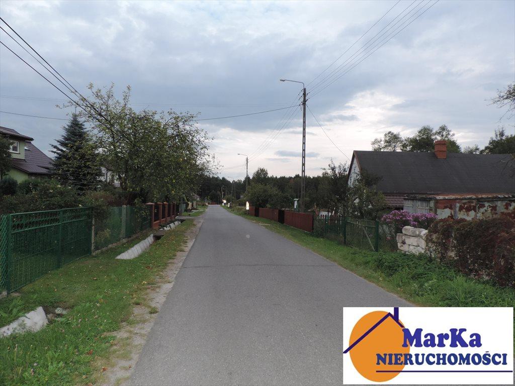 Dom na sprzedaż Janów, Janów  100m2 Foto 8