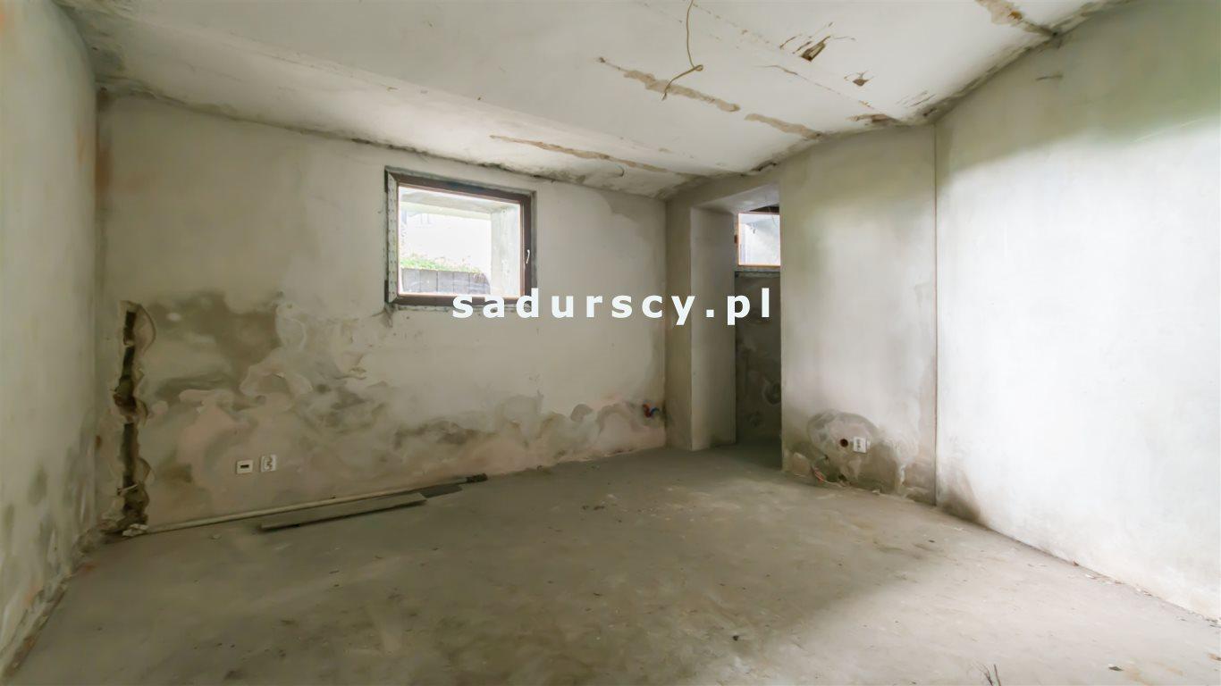 Lokal użytkowy na sprzedaż Kraków, Podgórze, Stare Podgórze, Lwowska  47m2 Foto 5
