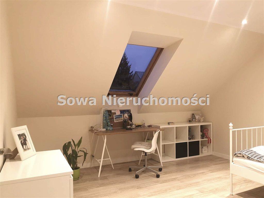 Dom na sprzedaż Świebodzice, Osiedle Słoneczne  150m2 Foto 2