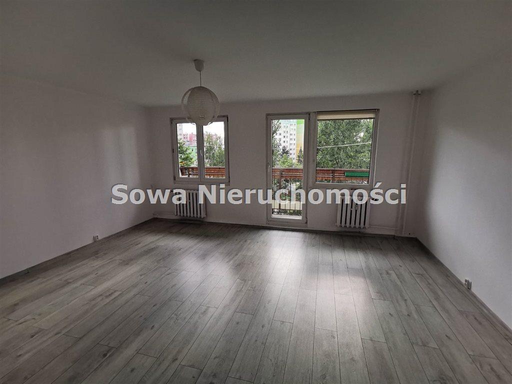 Mieszkanie trzypokojowe na sprzedaż Jelenia Góra, Zabobrze  66m2 Foto 5