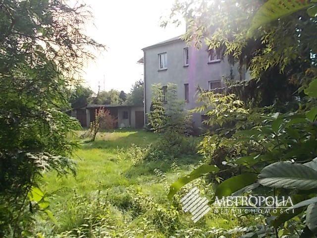 Dom na wynajem Kraków, Krowodrza, Żabiniec  200m2 Foto 5