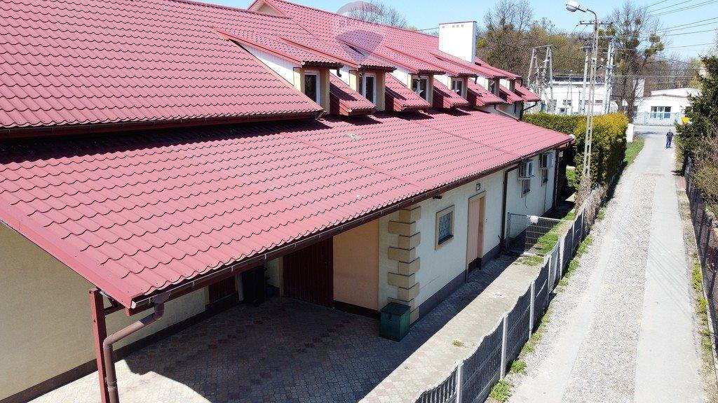 Dom na sprzedaż Sadowie  568m2 Foto 7