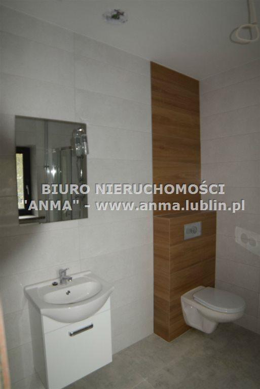 Mieszkanie na wynajem Lublin, Tatary  12m2 Foto 4