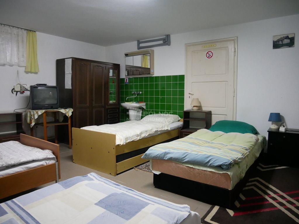 Dom na sprzedaż Bolesławiec  300m2 Foto 9