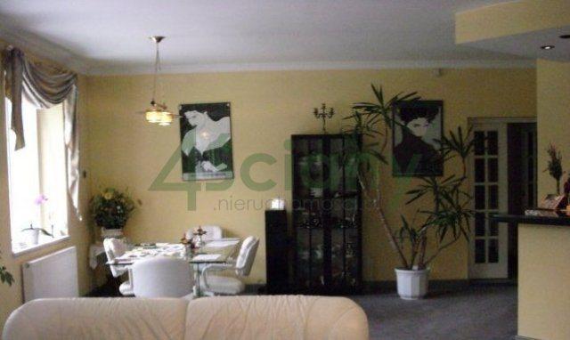 Dom na sprzedaż Żabieniec  350m2 Foto 9